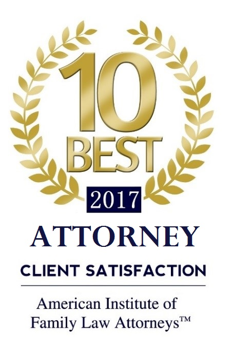 Best Attorney Client Satisfaction